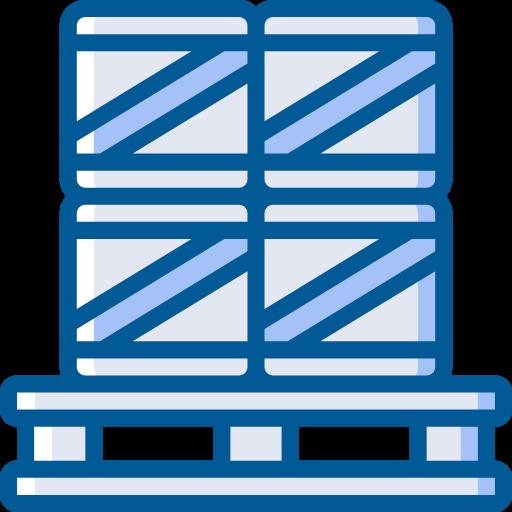 Logistics & Warehousing